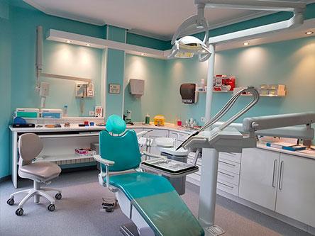 centro-odontologico-belen