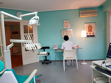 clinica-dental-belen